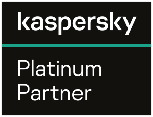 Kaspersky Security Partners 2