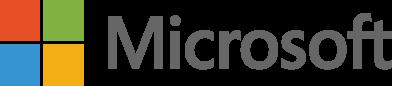 logo Microsoft Office Solutions