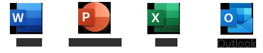 Microsoft Office 365 6