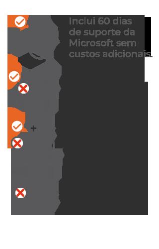 office_casa_e_negocio