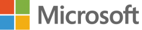 logo-microsoft-black